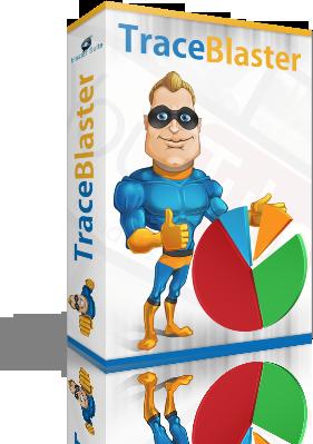 box_key_blaster